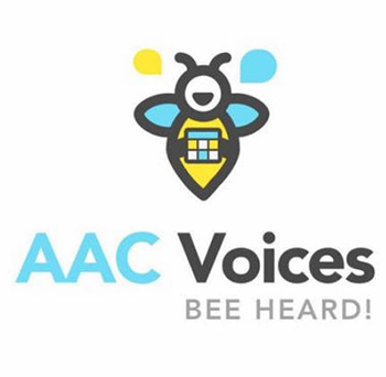 aac voices